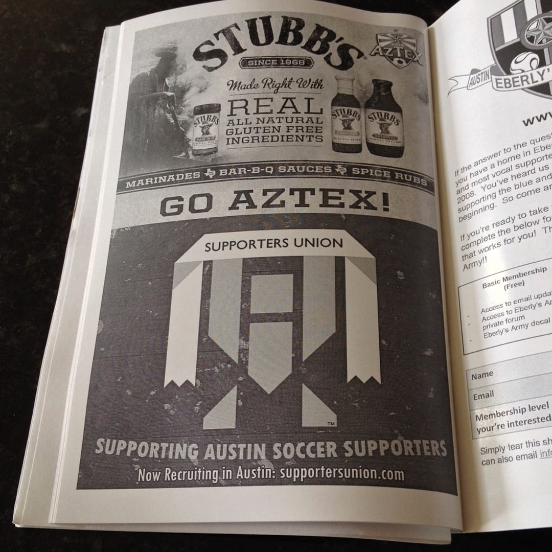 Austin AzTeX Program Guide